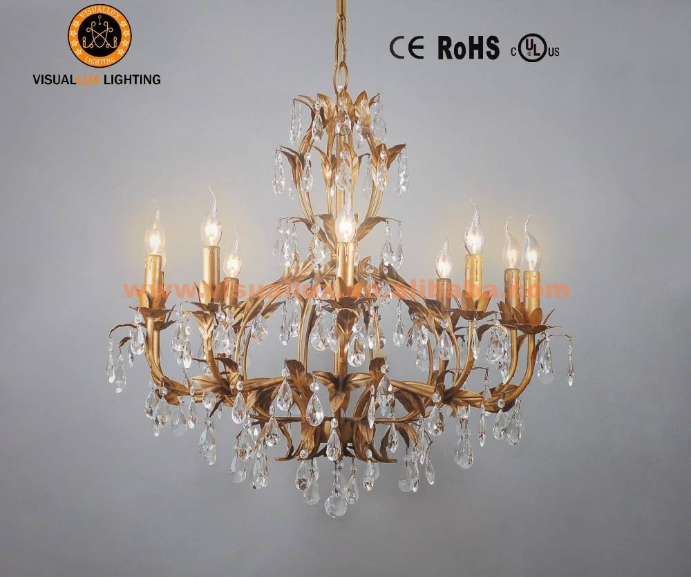 List Manufacturers Of French Style Lights, Buy French Style Lights inside French Style Lights (Image 10 of 15)