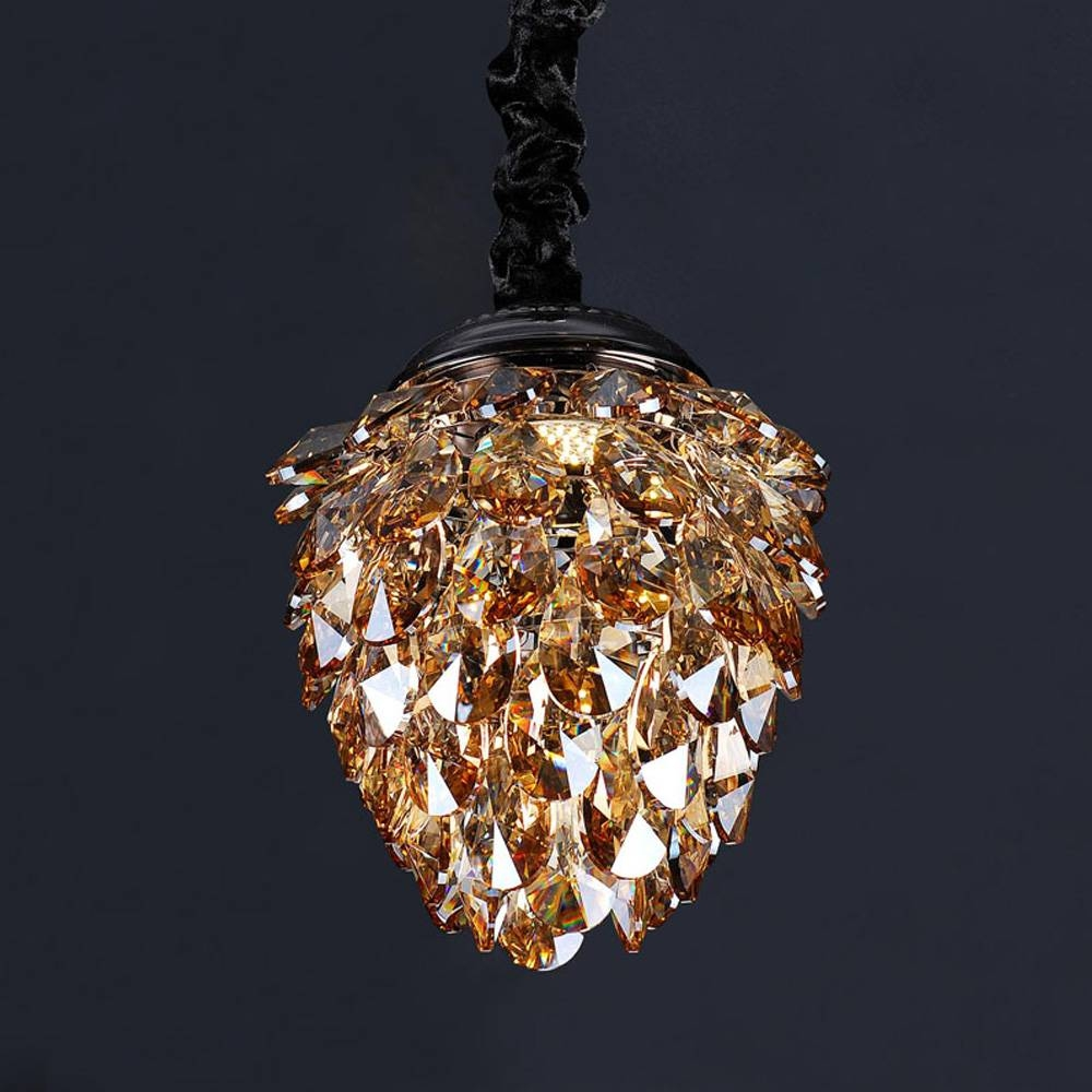 List Manufacturers Of Victorian Hotel Pendant Lights, Buy intended for Victorian Hotel Pendant Lights (Image 10 of 15)