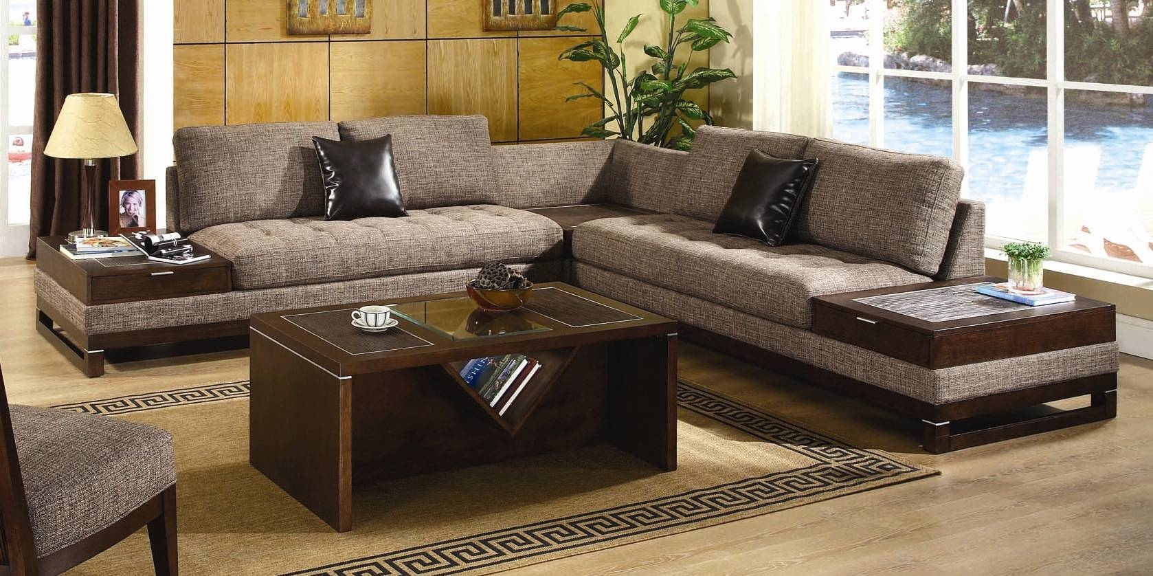 Living Room: Couches And Sofas | Walmart Reclining Sofa | Walmart regarding Living Room Sofa And Chair Sets (Image 10 of 15)