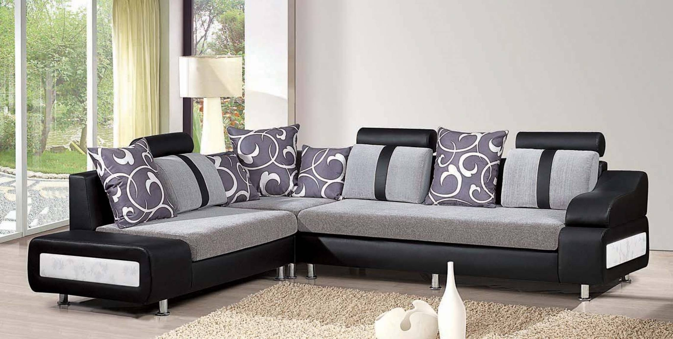 Living Room: Great Sofa Chairs For Living Room 5 Piece Living Room  Regarding Elegant Sofas