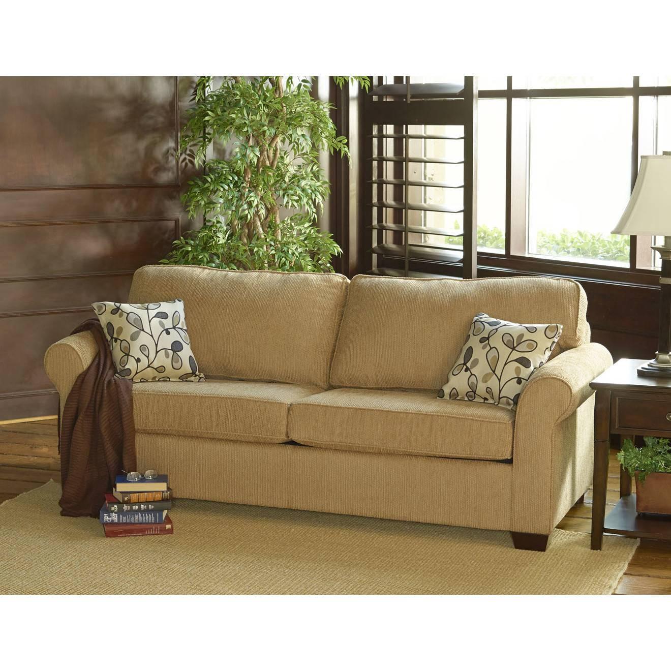 Living Room Sofa Sleeper Sheets Full Prime Sofas Center Gorgeous inside Sofa Sleeper Sheets (Image 2 of 15)