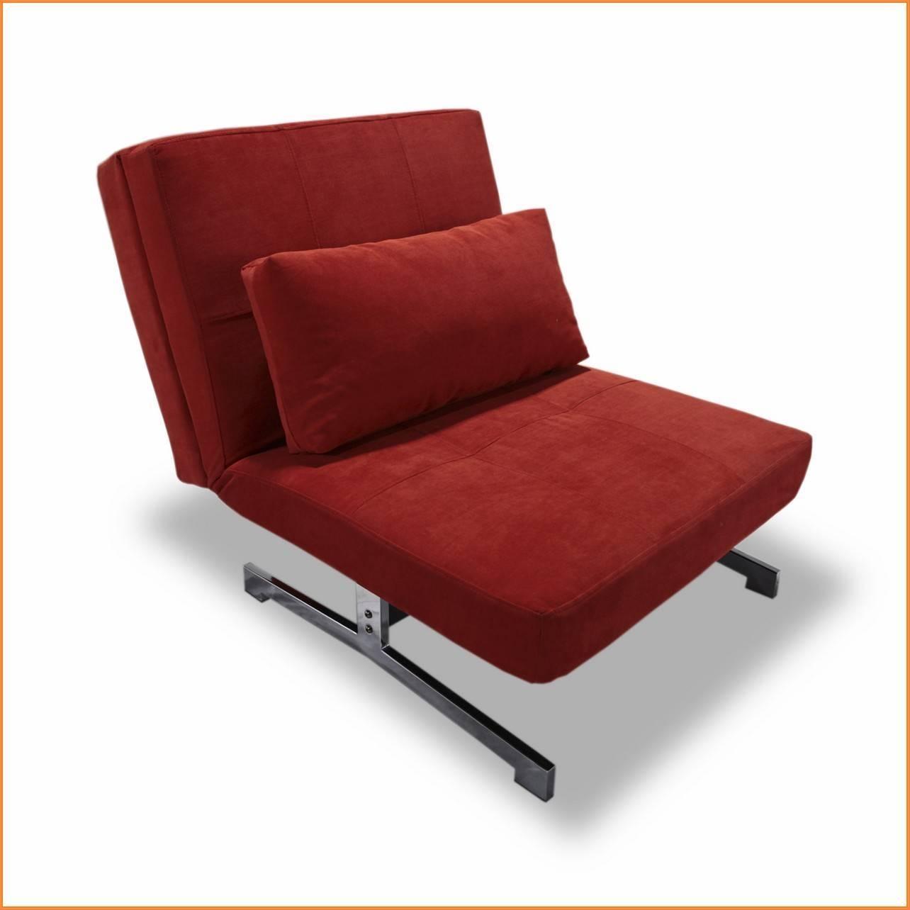 Living Room Sofa Sleeper Sheets Queen Singular Trend Rochester Ny regarding Sofa Sleeper Sheets (Image 3 of 15)