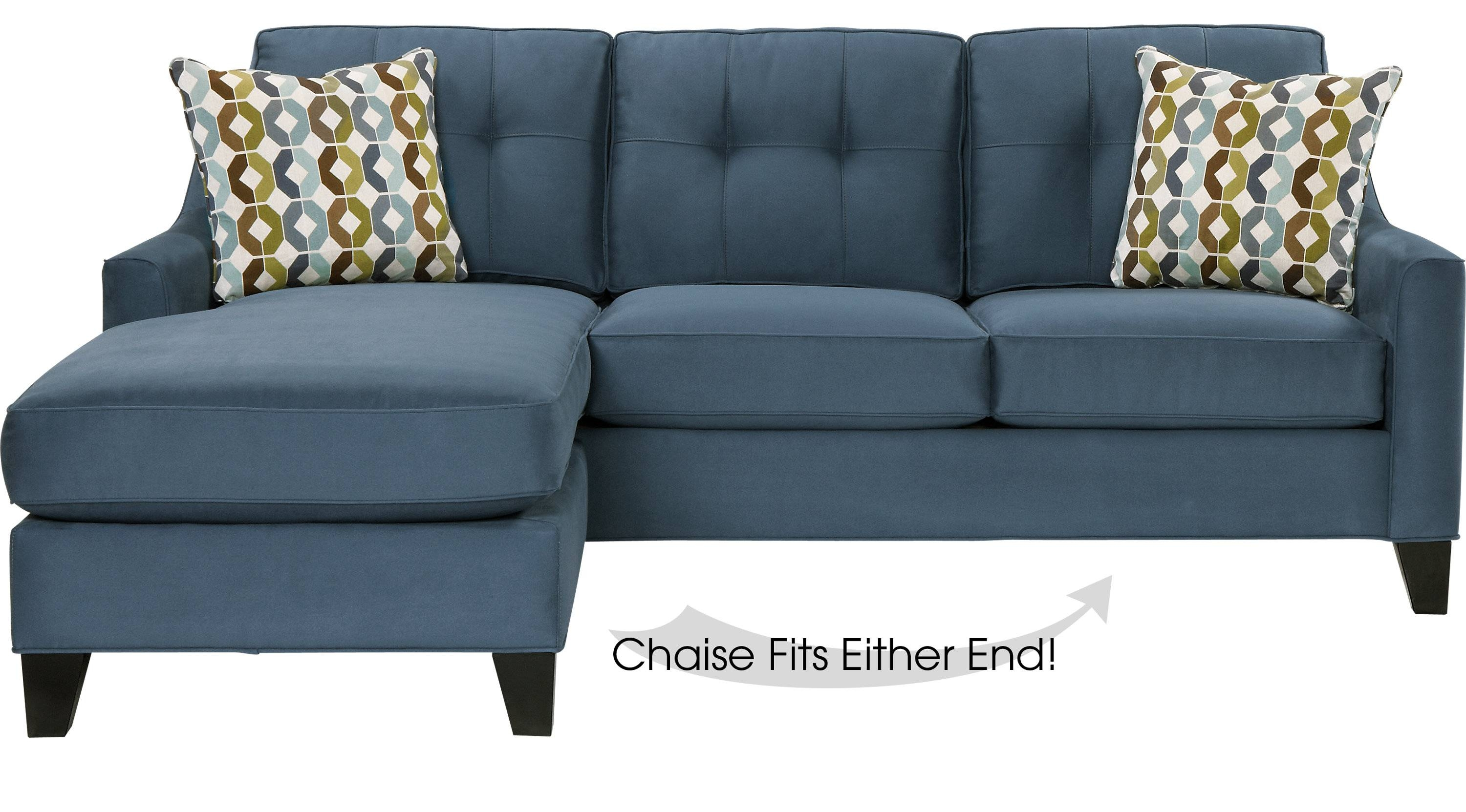 Living Room: Using Elegant Cindy Crawford Sectional Sofa For With Cindy Crawford Furniture Sectional Sofas (View 15 of 15)