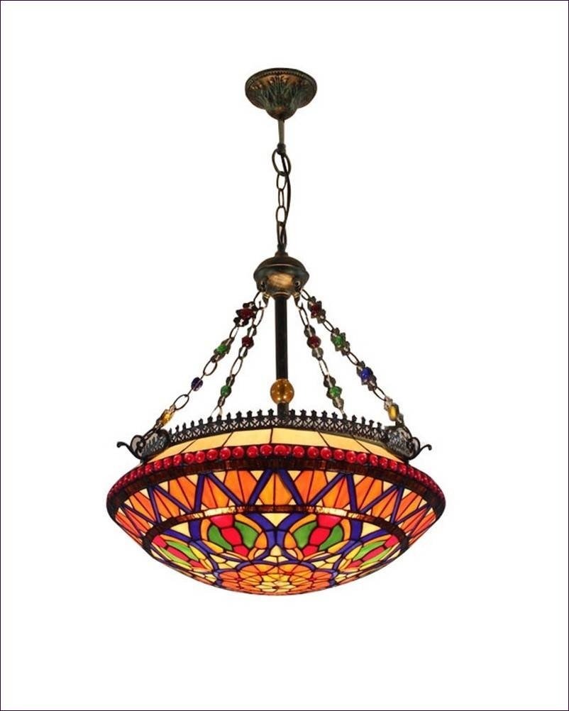 Living Rooms Design : Cone Pendant Light Lighting Stores Mexican with Mexican Lights Fixtures (Image 11 of 15)