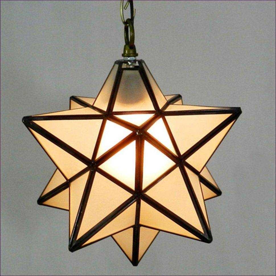 Living Rooms Design : Halogen Pendant Lights Mexican Star for Mexican Pendant Lights (Image 6 of 15)