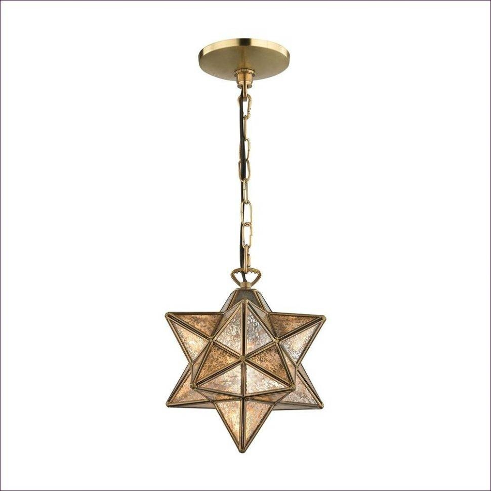 Living Rooms Design : Outdoor Mexican Star Lights Mini Drum pertaining to Mexican Pendant Lights (Image 12 of 15)