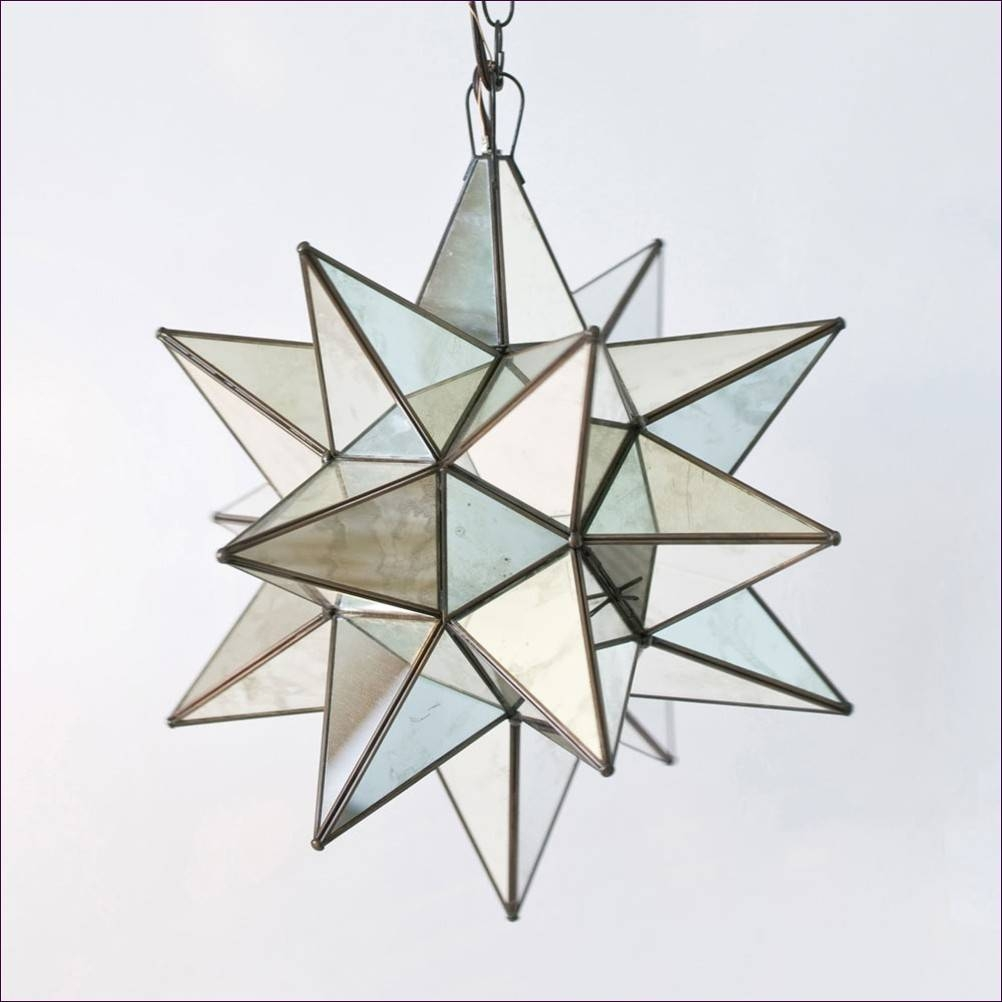 Living Rooms Design : Outdoor Mexican Star Lights Moravian Star within Mexican Pendant Lights (Image 13 of 15)