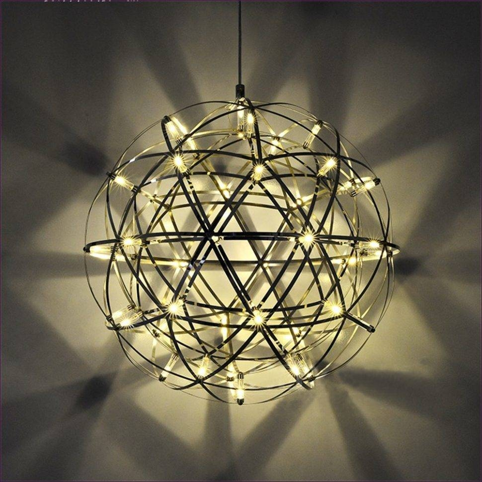 Living Rooms Design : Wicker Pendant Light Chrome Pendant Light inside Mexican Lights Fixtures (Image 12 of 15)