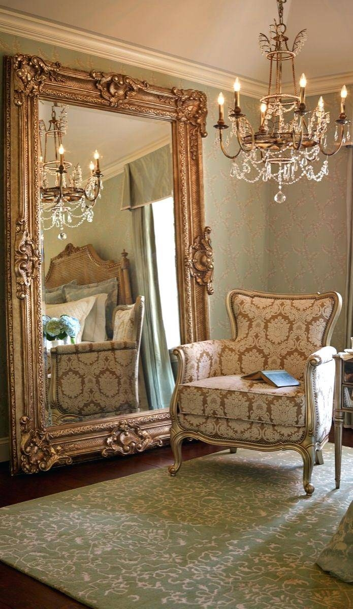 Long Decorative Mirrors – Amlvideo for Long Decorative Mirrors (Image 9 of 15)