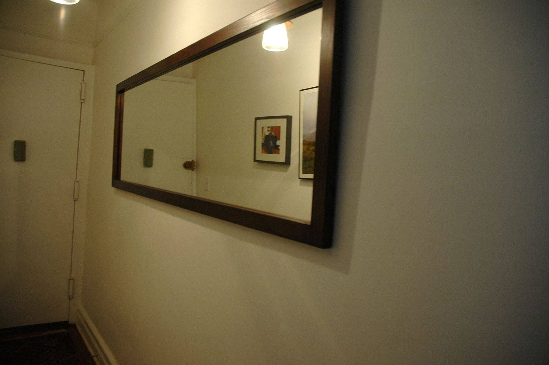 Featured Photo of Long Mirrors For Hallway