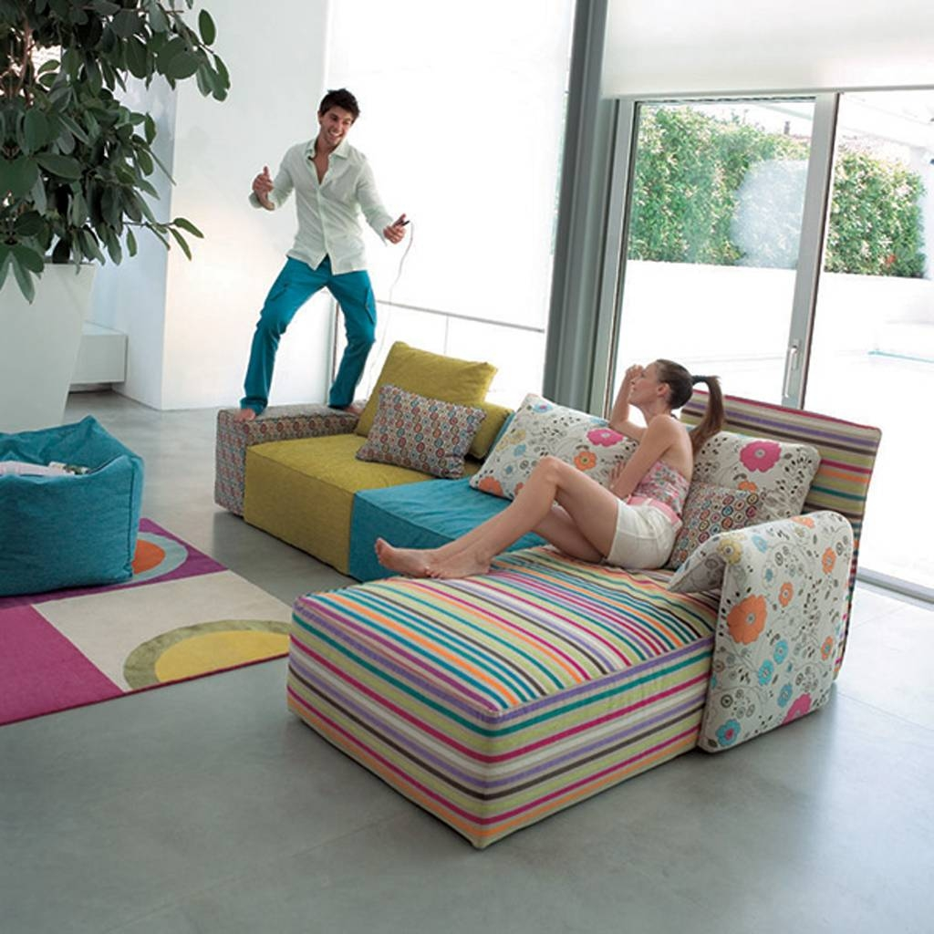 Lornapagan – Garyleys For Colorful Sofas And Chairs (View 13 of 15)