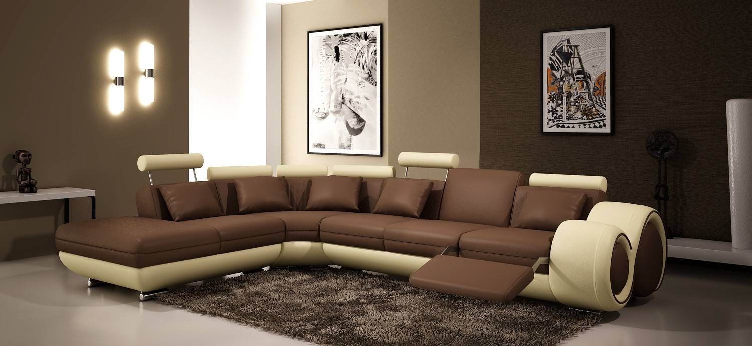 Lovable Tosh Furniture Style Spectacular Store Contemporary With Regard To Tosh Sectional Sofas (View 10 of 15)