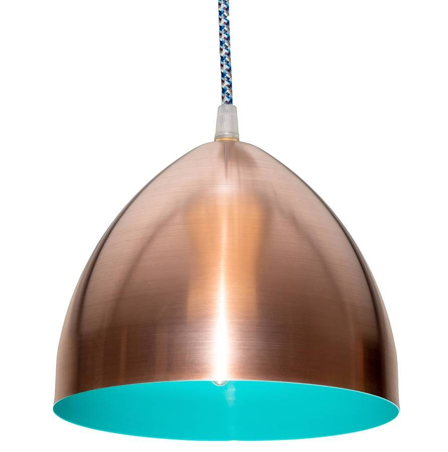 Lovely Aqua Pendant Lights 64 For Your Glass Ball Pendant Light throughout Aqua Pendant Lights Fixtures (Image 10 of 15)