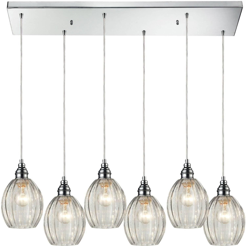 Lovely Mercury Glass Pendant Light Fixtures 22 In Cool Pendant throughout Mercury Glass Pendant Lights Fixtures (Image 10 of 15)