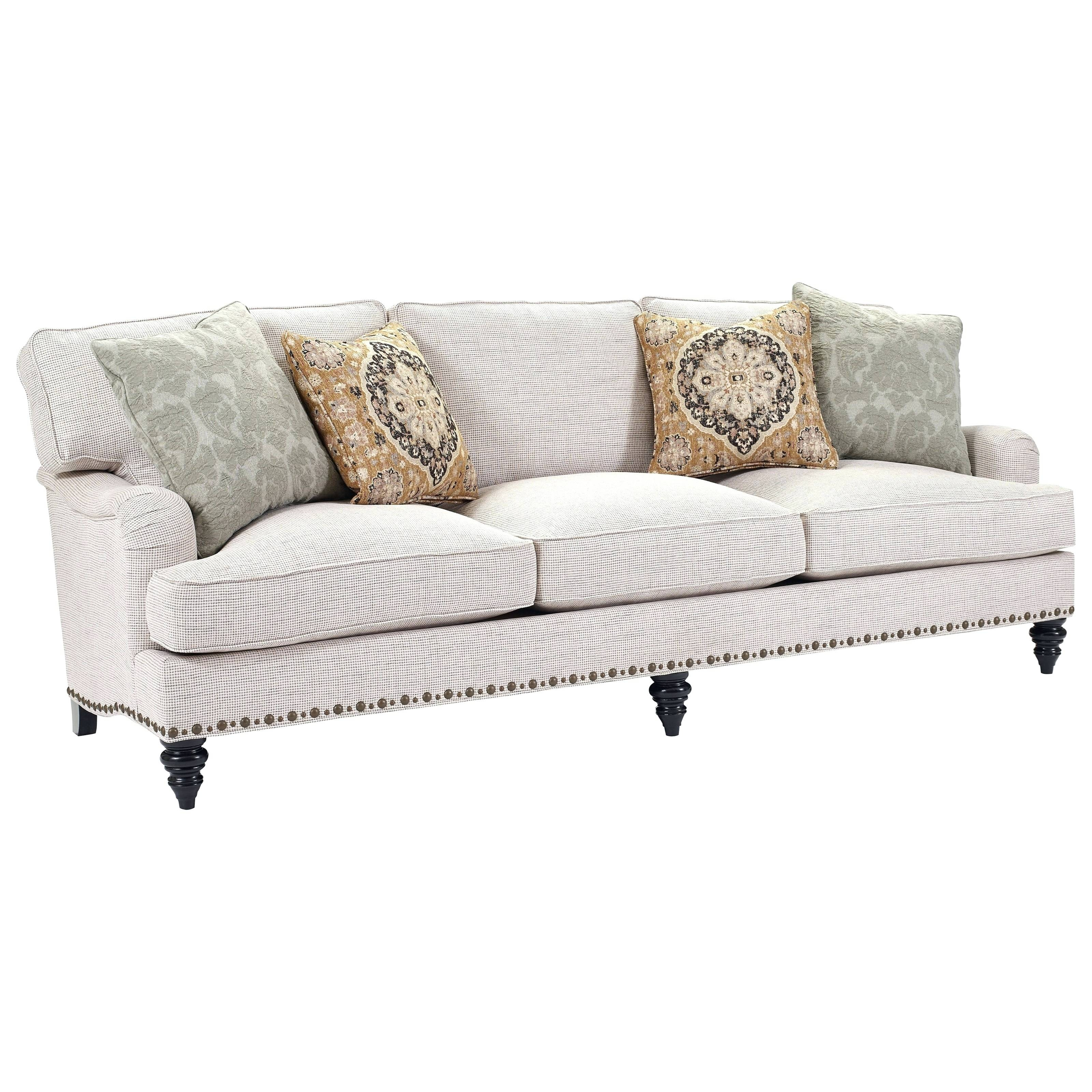 Delicieux Loveseat ~ Broyhill Cambridge Sofa And Loveseat Broyhill Emily For Broyhill  Emily Sofas (Image 14