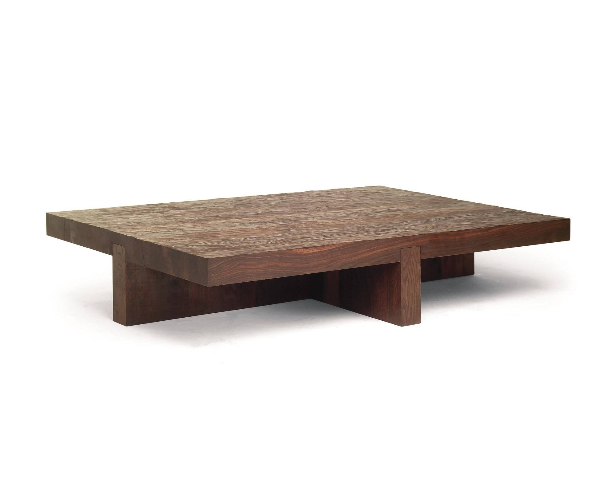 Featured Photo of Low Level Coffee Tables