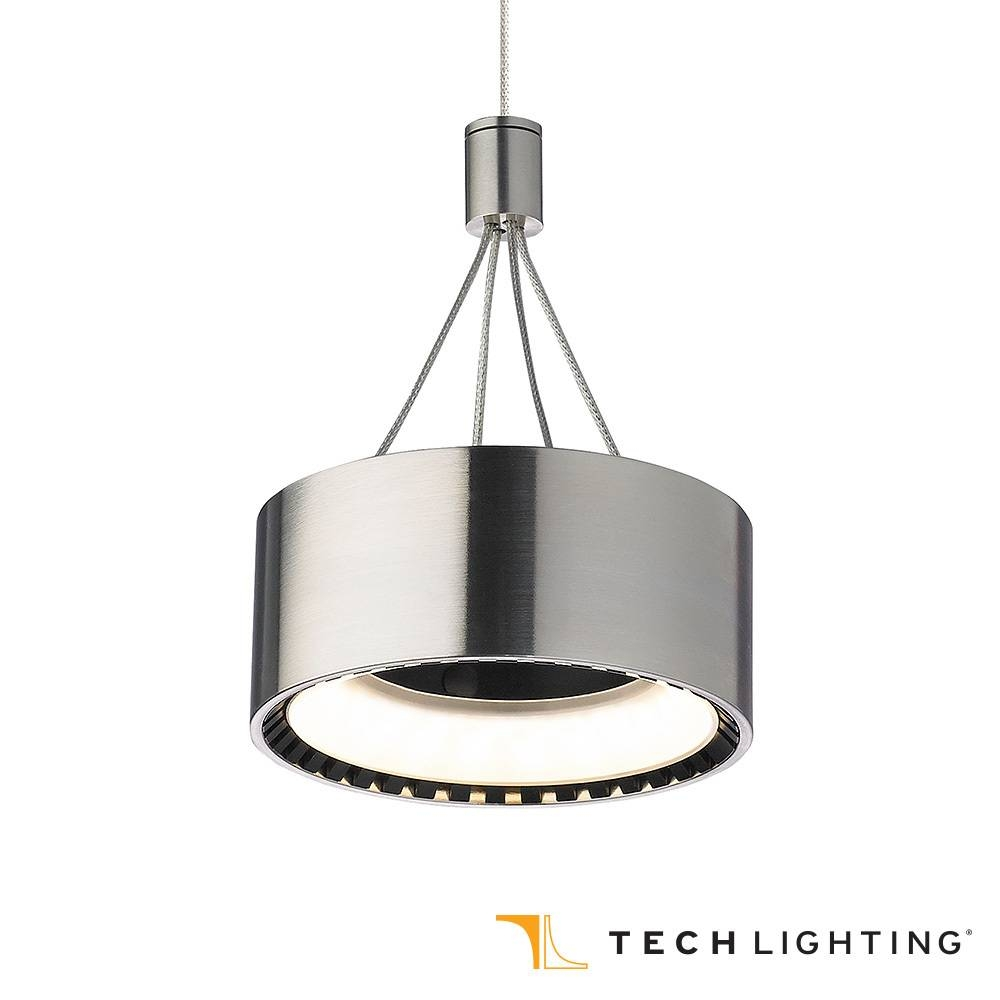 Low Voltage Pendants, Page 2 In Tech Lighting Low Voltage Pendants (View 9 of 15)