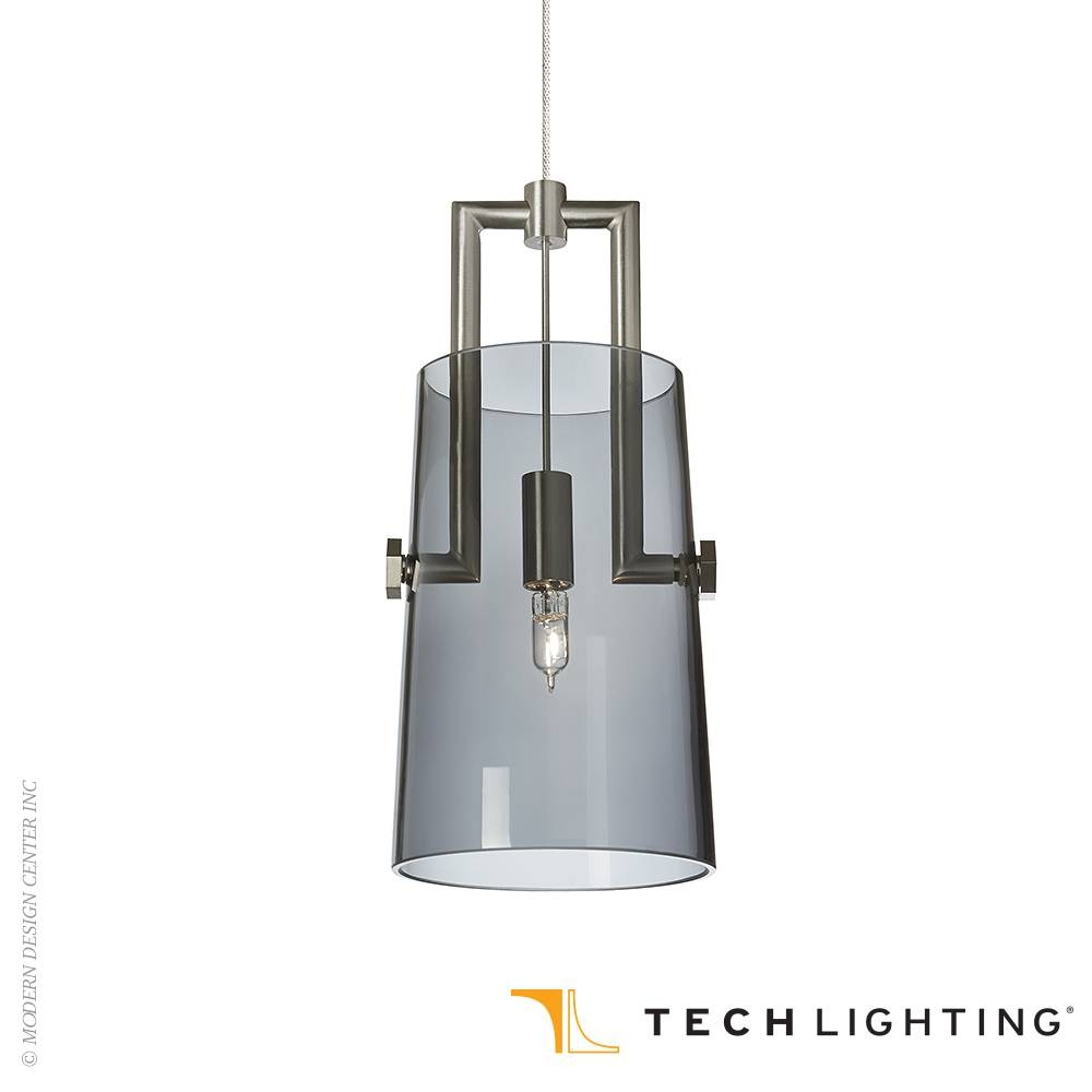 Low Voltage Pendants, Page 3 With Regard To Tech Lighting Low Voltage Pendants (View 12 of 15)