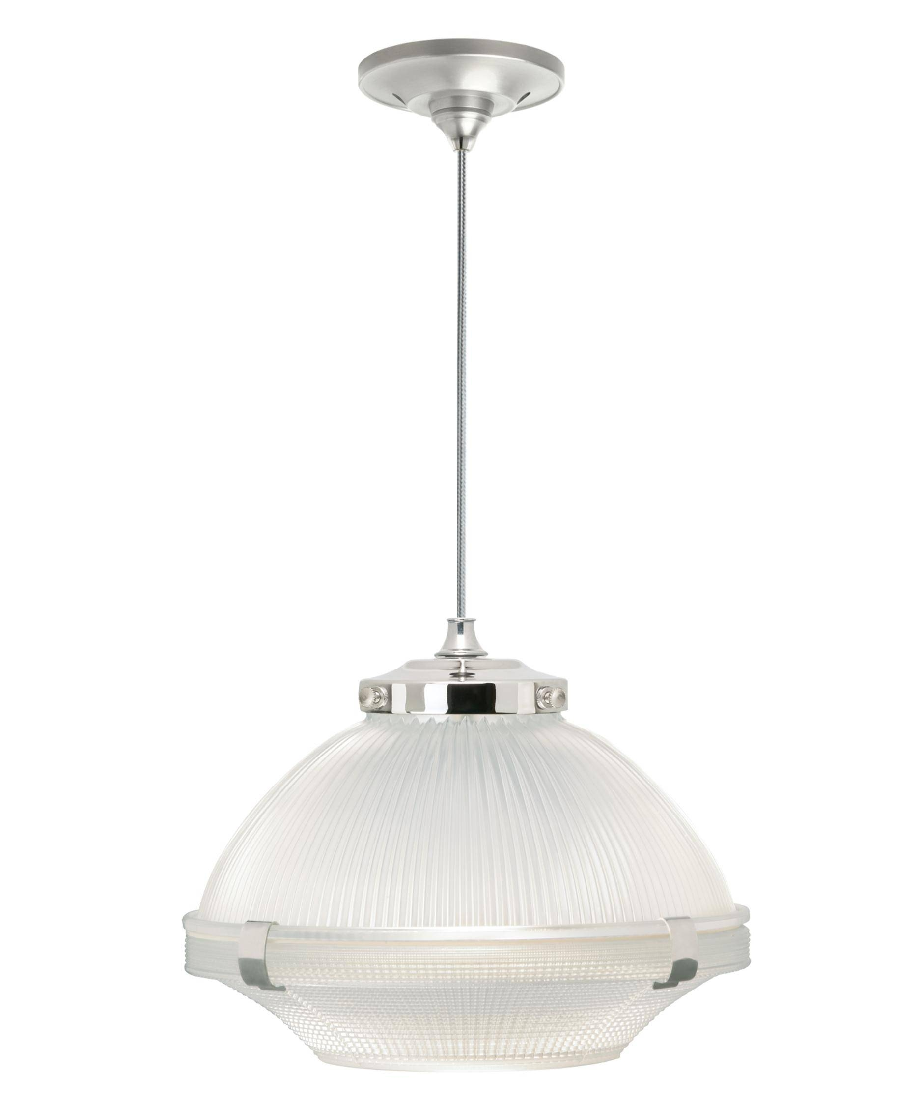 Loyalogy Product Search pertaining to Union Lighting Pendants (Image 8 of 15)