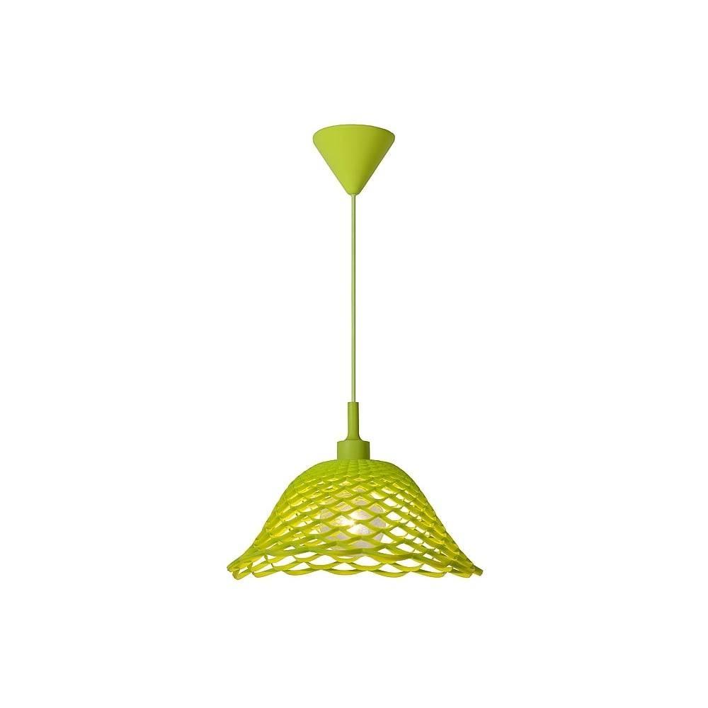 2019 Popular Lime Green Pendant Lights