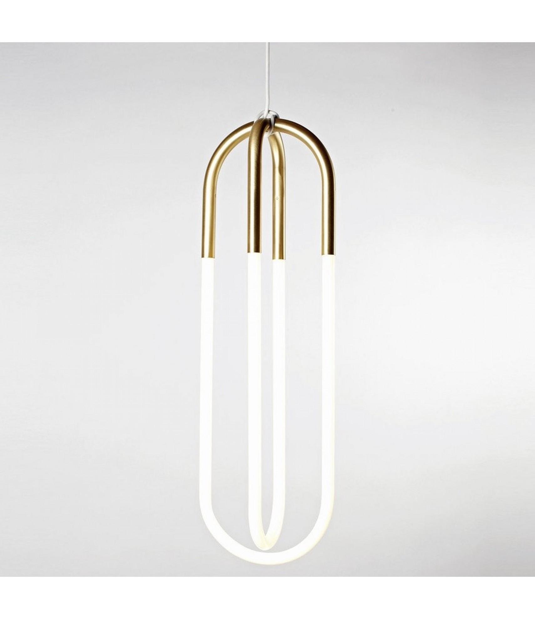 Lucretia Lighting | Tailored Designer Lighting Solutions | Replica Regarding Double Pendant Lights (View 10 of 15)