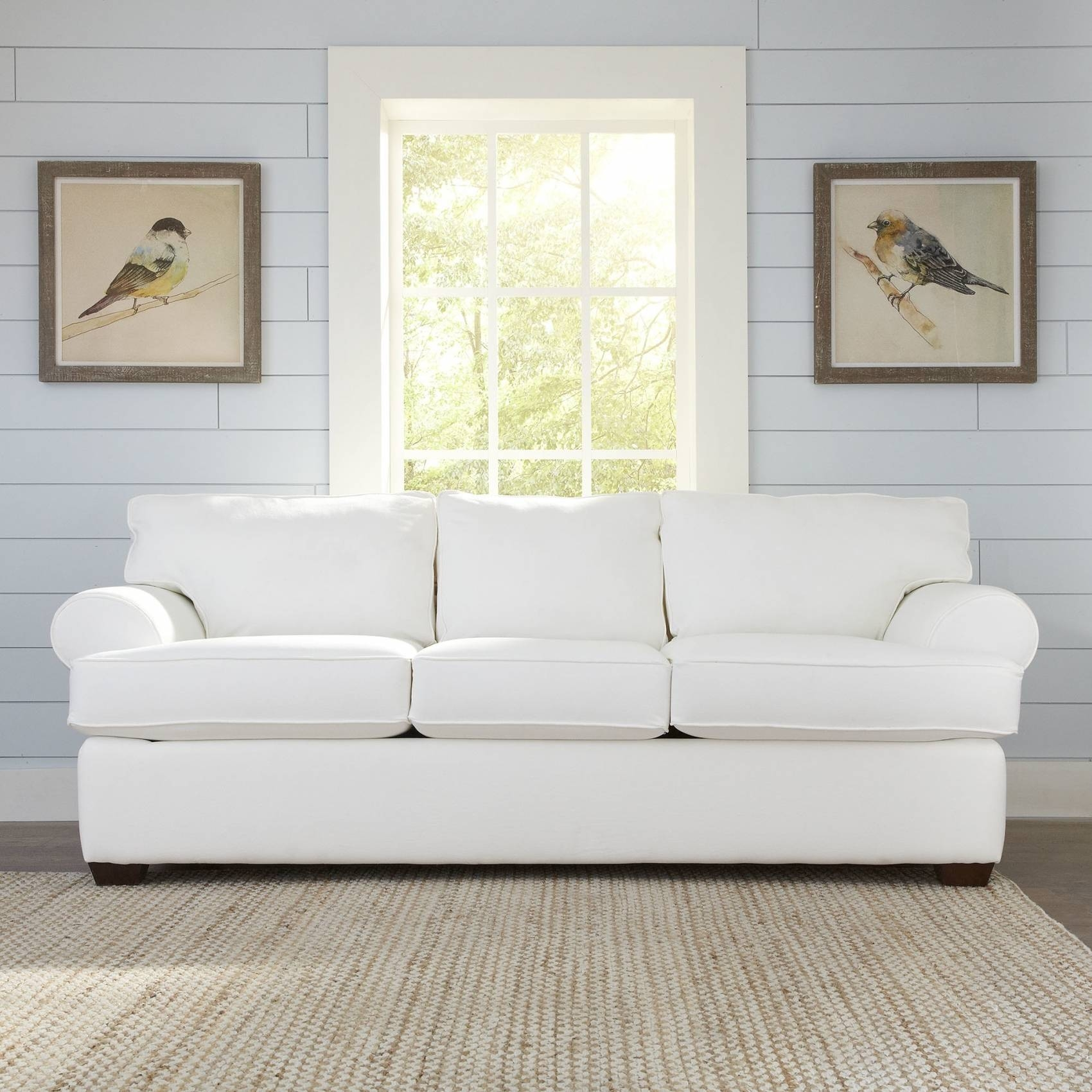 Luxury Carlyle Sofa Beds - Merciarescue for Carlyle Sofa Beds (Image 3 of 15)