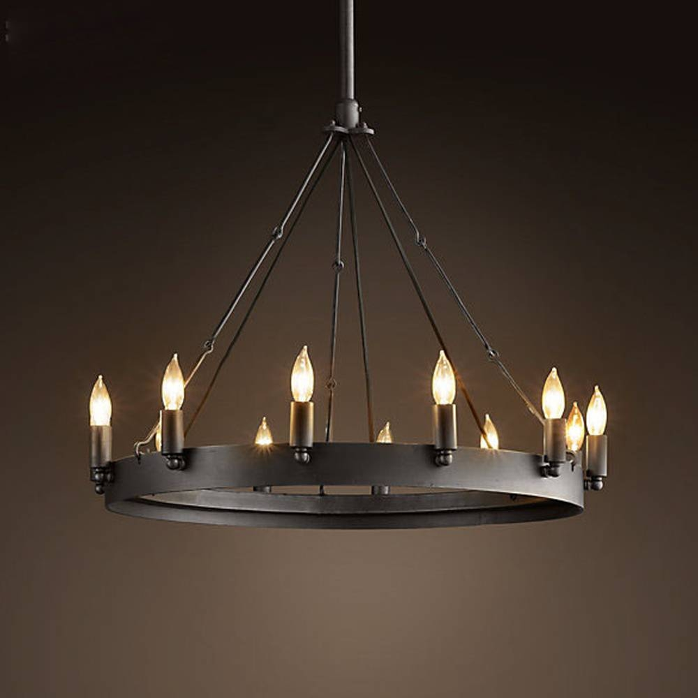 Luxury Church Pendant Lights 18 In Pendant Light Conversion With Regarding Church Pendant Light Fixtures (View 13 of 15)