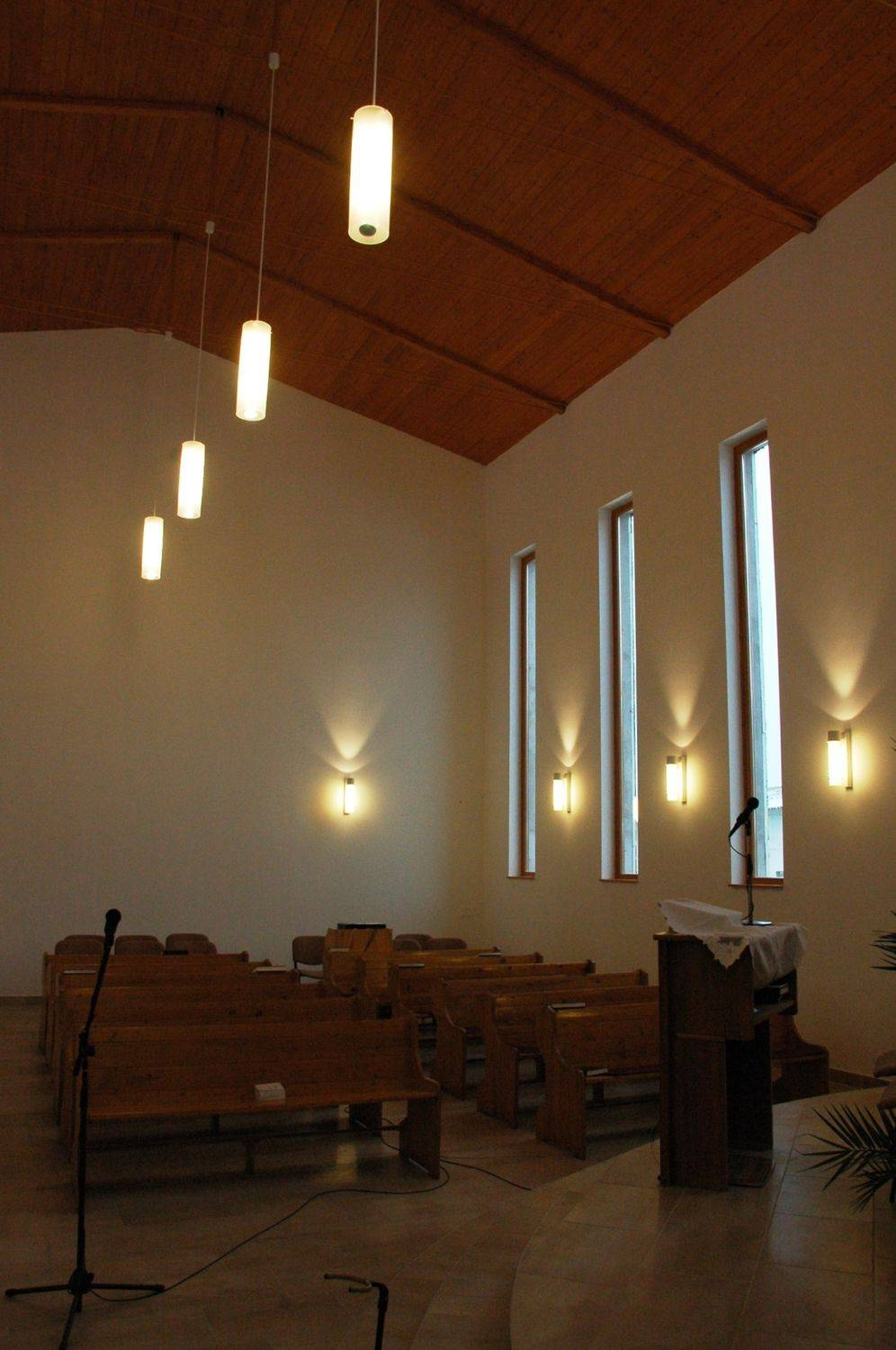 Luxury Church Pendant Lights 18 In Pendant Light Conversion With with regard to Church Pendant Lights (Image 12 of 15)