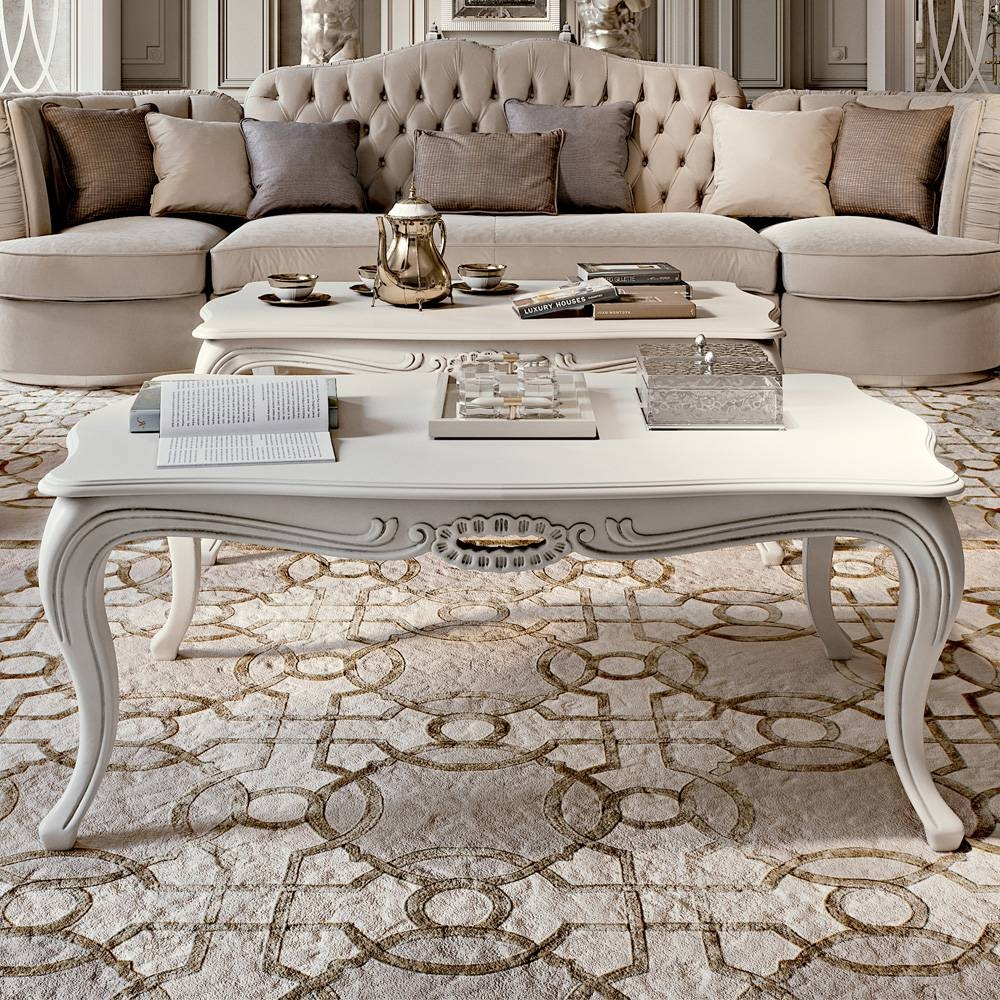 Luxury Designer Italian Coffee Table | Juliettes Interiors within Italian Coffee Tables (Image 10 of 15)