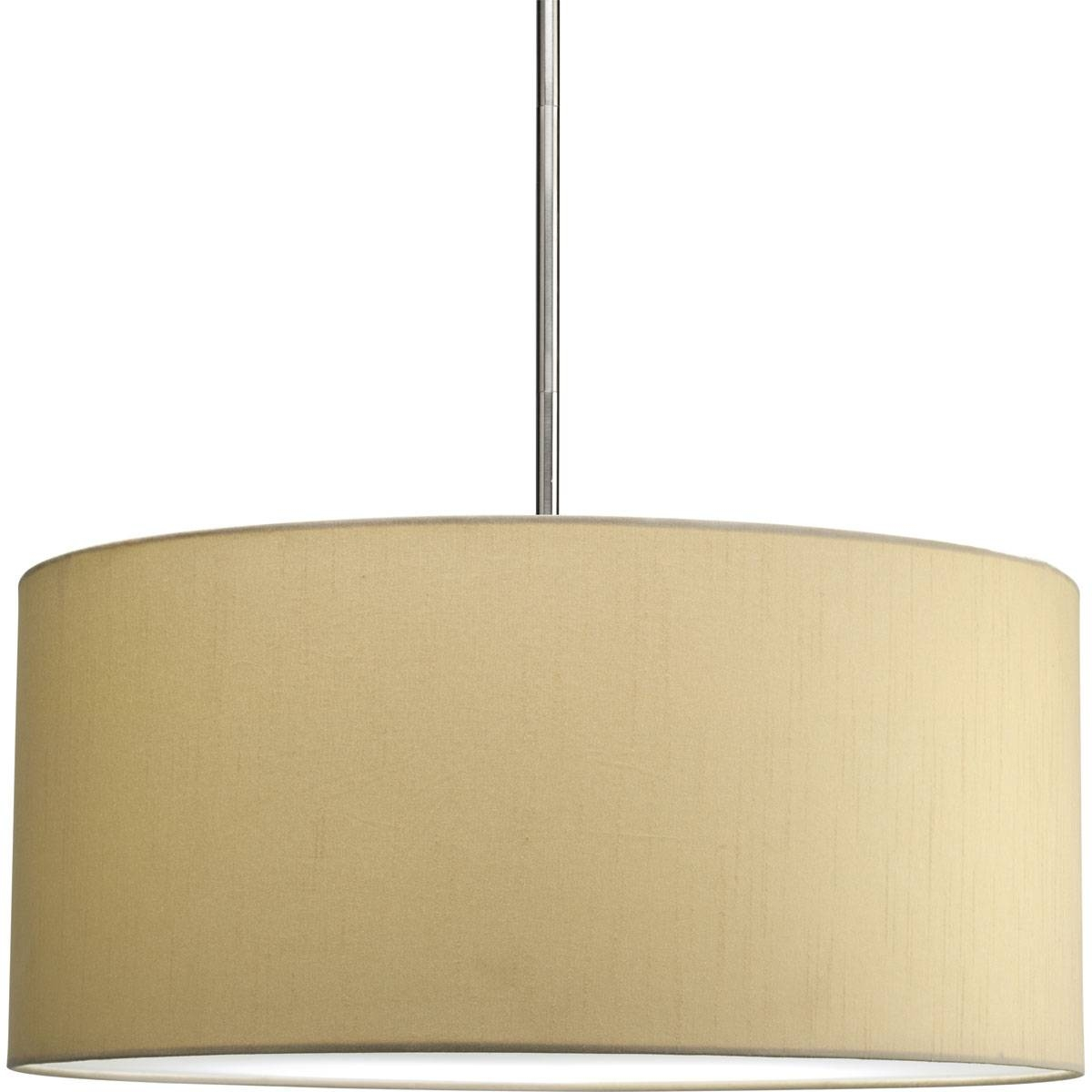 Luxury Drum Pendant Lighting 22 For Your Capiz Shell Pendant Light inside Shell Light Shades Pendants (Image 8 of 15)