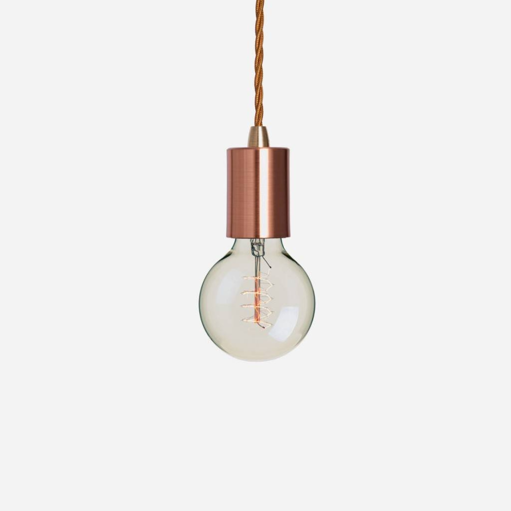 Luxury Short Pendant Lights 52 In Light Fixtures Ceiling With For Short Pendant Lights Fixtures (View 11 of 15)