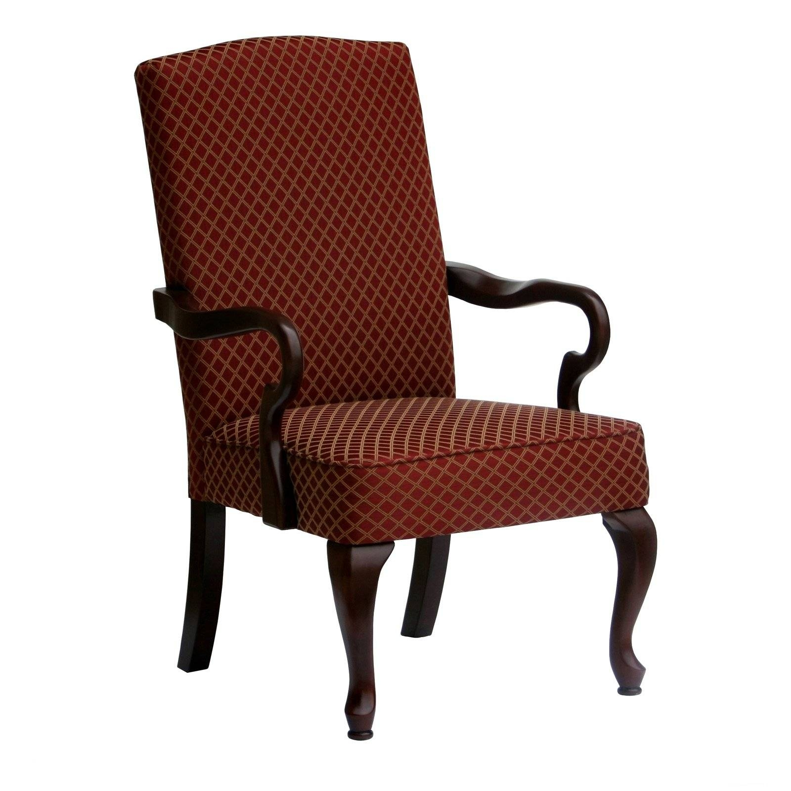 Madison Living Room Sofa Arm Chair Accent Chair Amp Ottoman Luxury throughout Sofa Arm Chairs (Image 11 of 15)