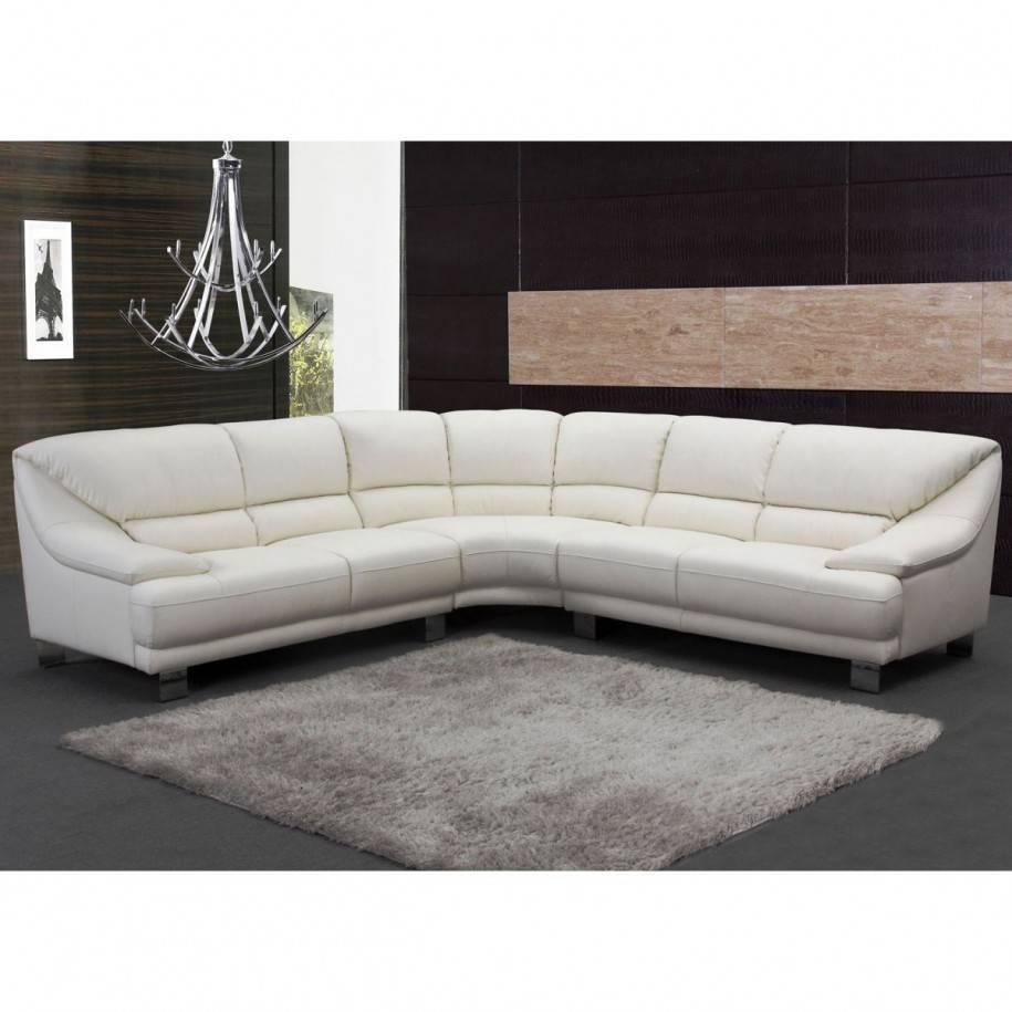 Magnificent Sectional Sofas For Apartments #4360 : Furniture Regarding Spencer Leather Sectional Sofas (View 11 of 15)