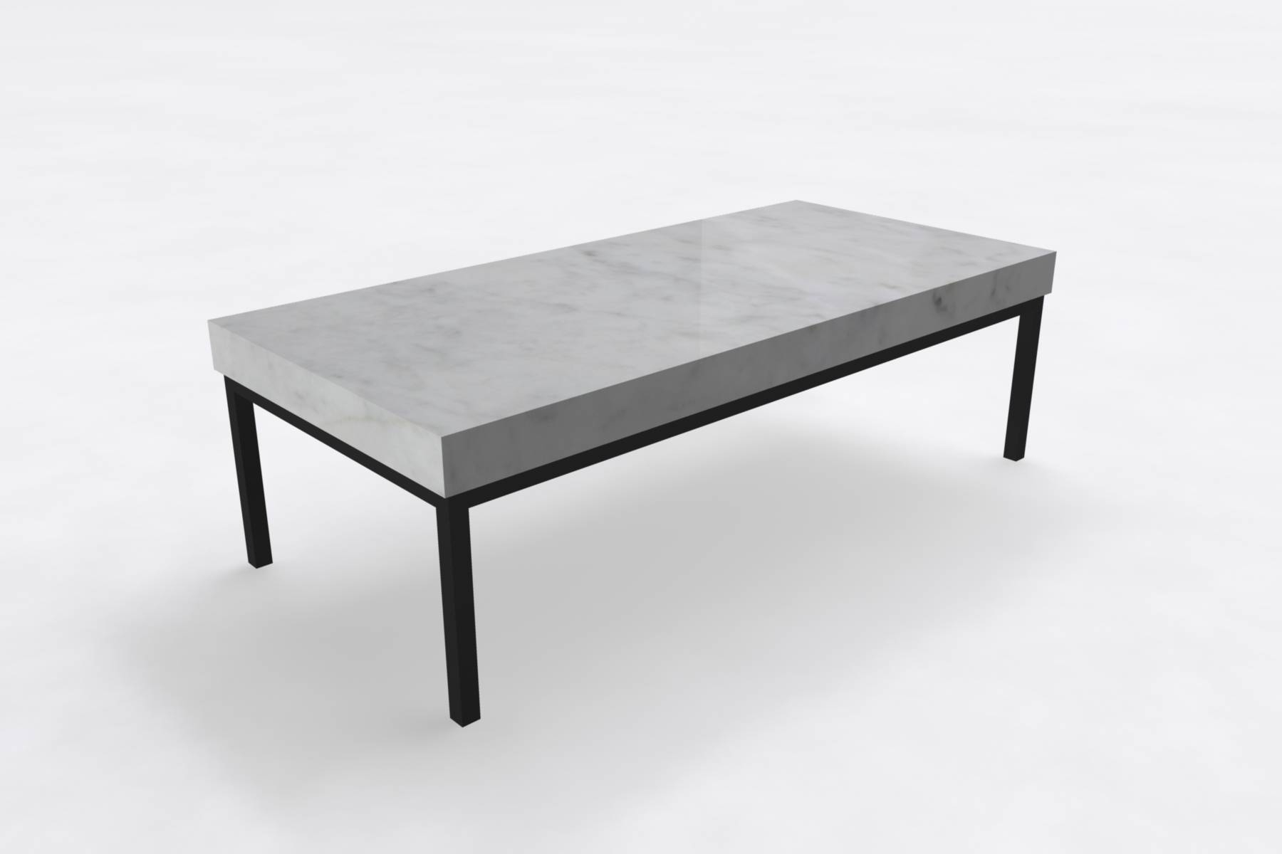 Marble Natural Stone Coffee Table Aus. | Sydney Design World pertaining to Stone Coffee Table (Image 8 of 15)