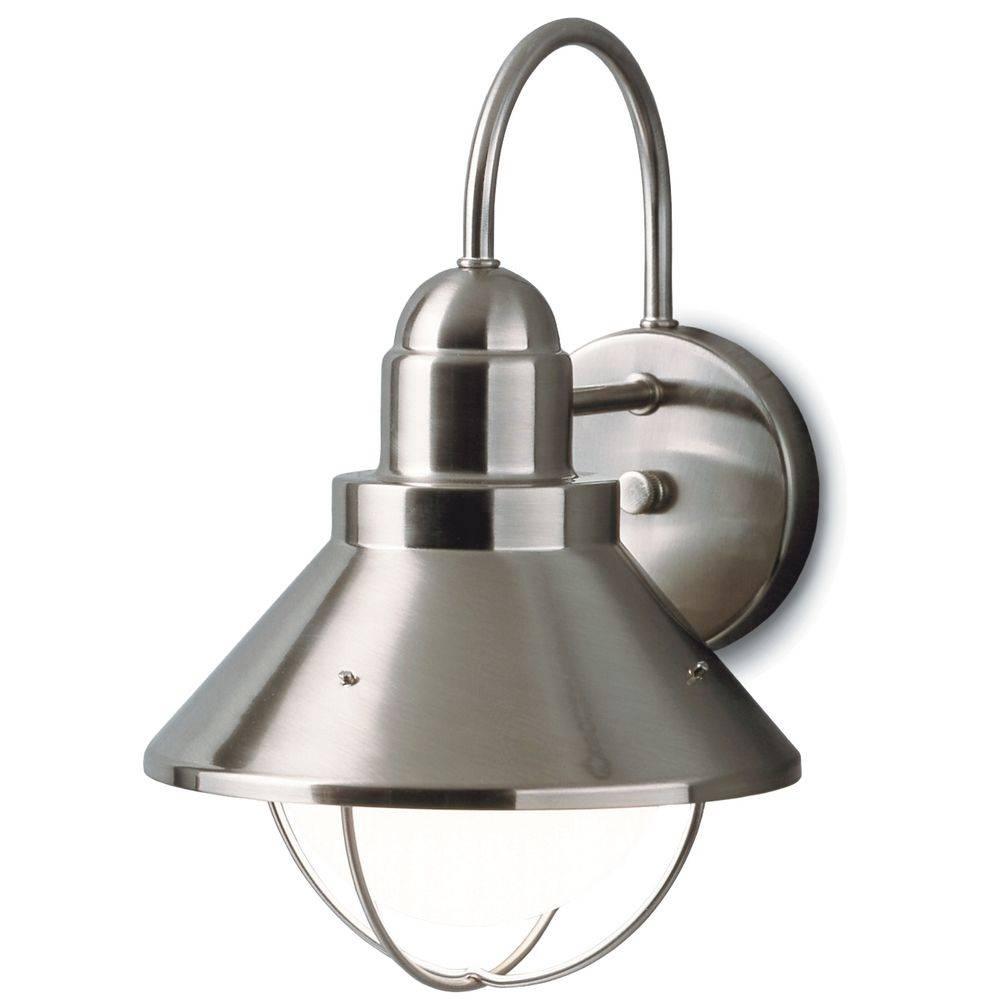 Marine & Nautical Style Lighting   Destination Lighting inside Indoor Nautical Pendant Lighting (Image 6 of 15)