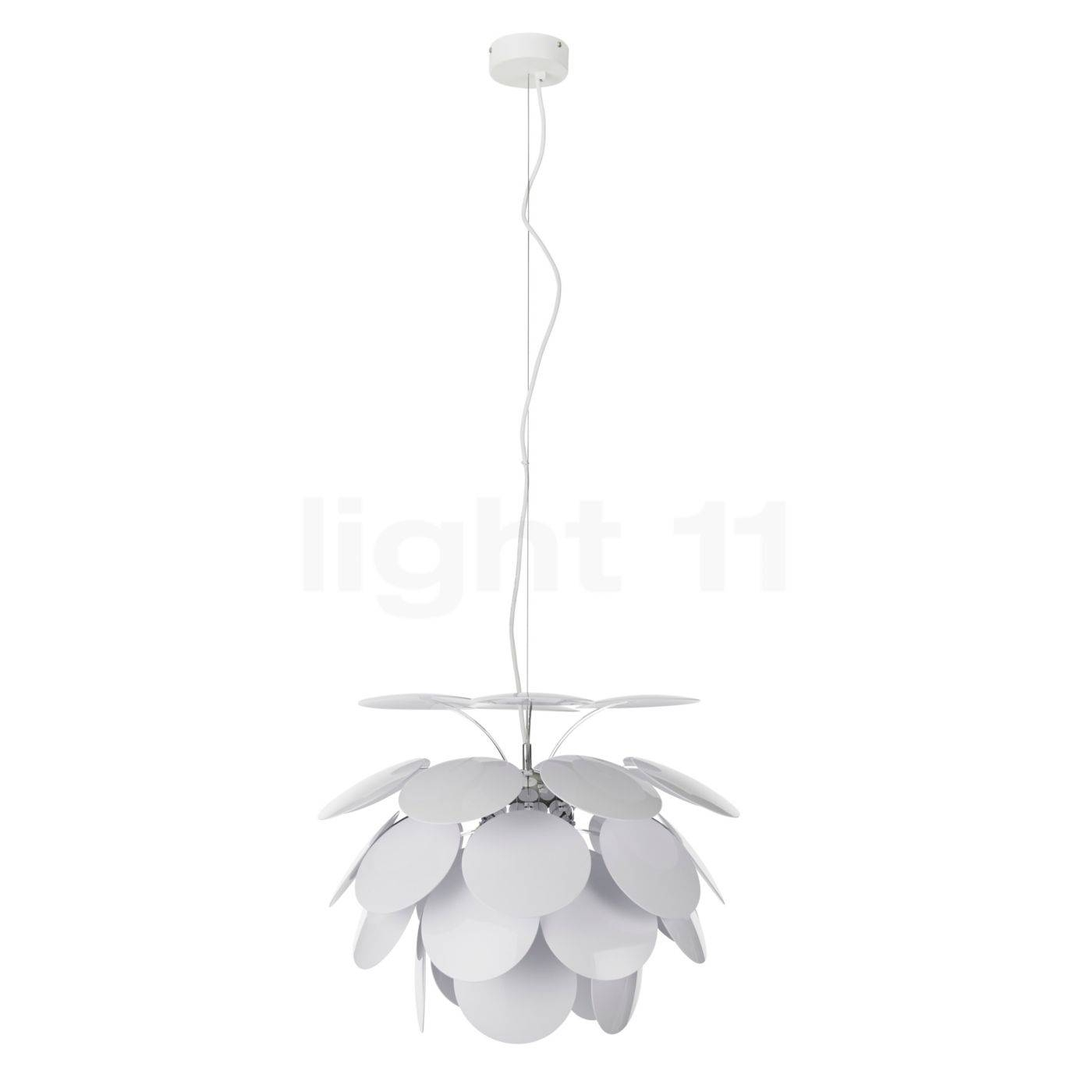Marset Discocó 35 Pendant Light Pendant Lights - Light11.eu regarding Discoco Pendant Lights (Image 12 of 15)
