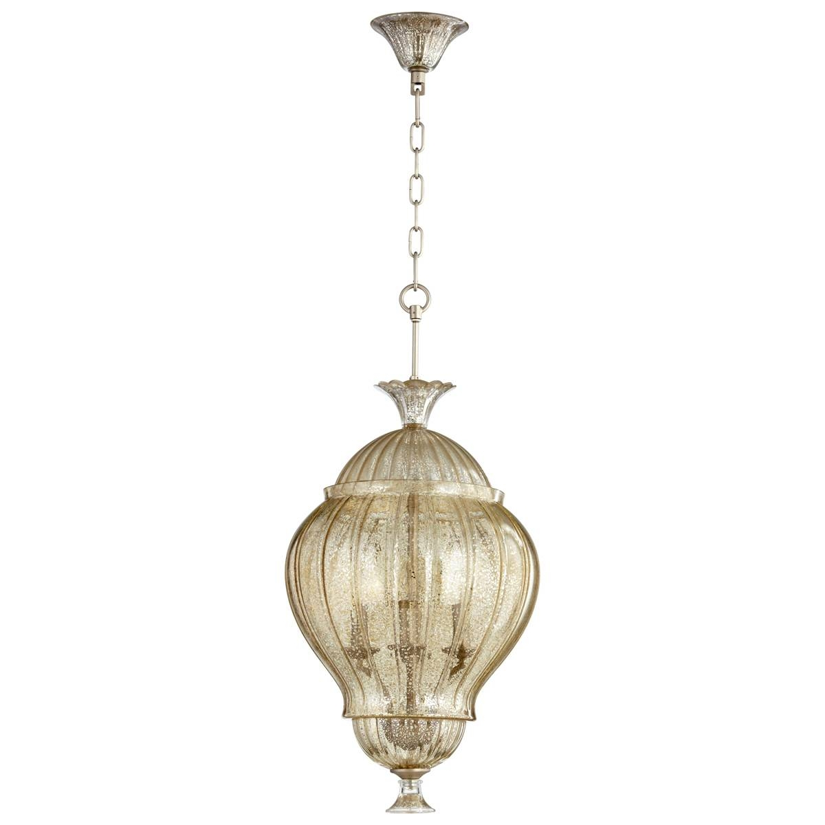 Marvelous Murano Glass Pendant Lights In Interior Decorating in Murano Glass Pendant Lights (Image 5 of 15)