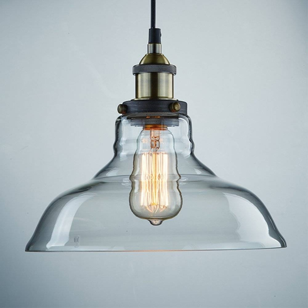 Mason Jar Pendant Light – Domestic Imperfection In Hanging Plugin Pendant Lights (View 7 of 15)