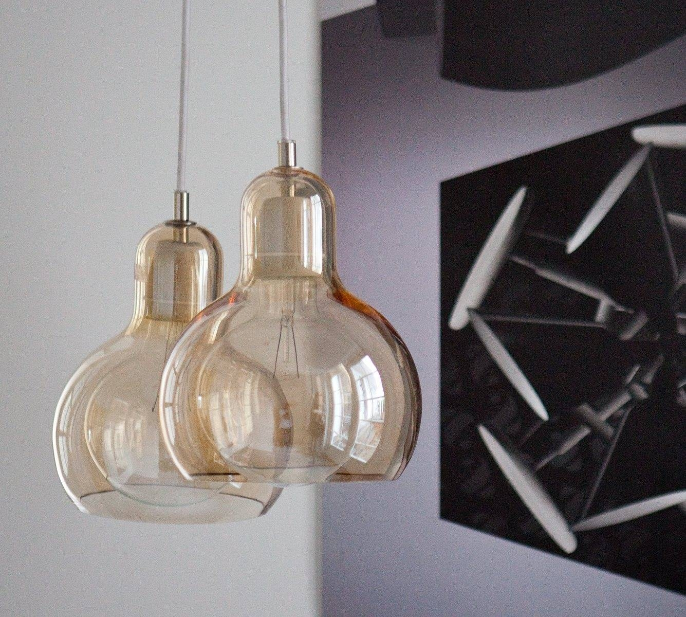 Mega Bulb Sr2Sofie Refer For &tradition | Up Interiors within Mega Bulb Pendant Lights (Image 13 of 15)