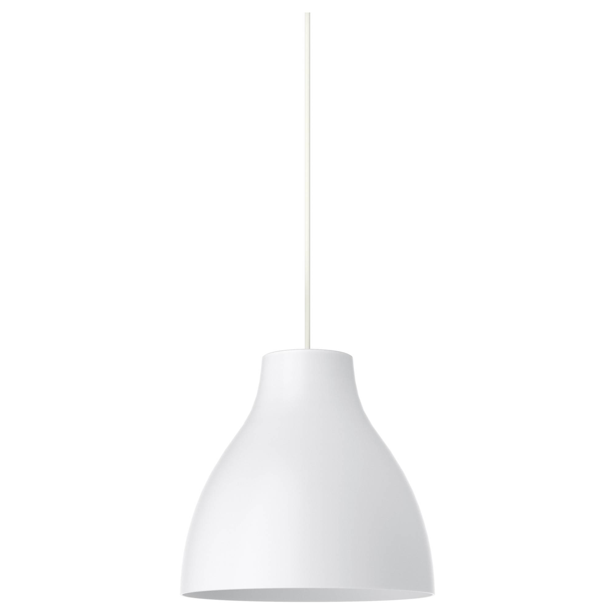Melodi Pendant Lamp - Ikea within Ikea Pendants (Image 8 of 15)