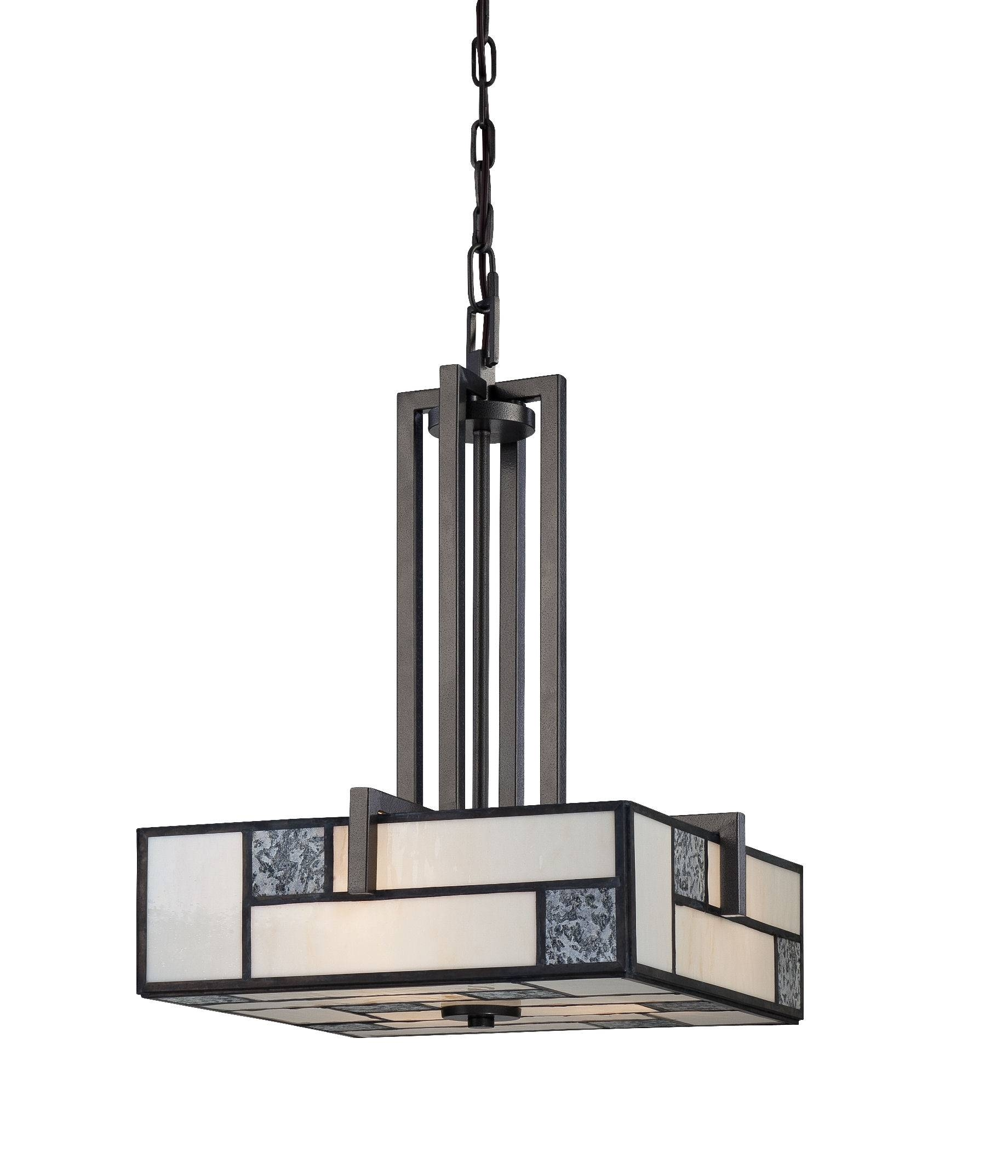 Mesmerizing Art Deco Pendant Lights Perfect Pendant Design Styles with regard to Art Nouveau Pendant Lights (Image 12 of 15)