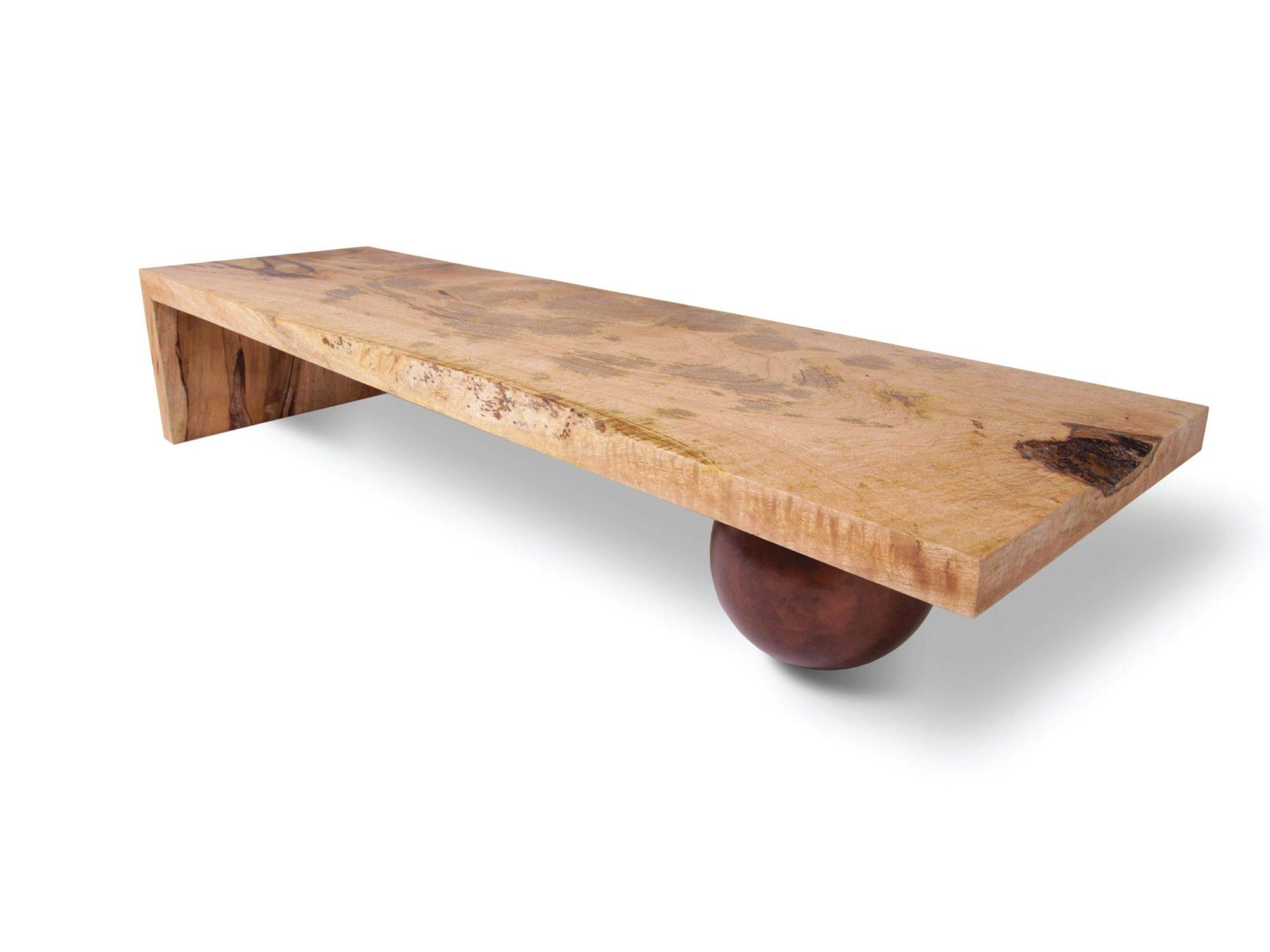 Mesmerizing Low Square Unpainted Reclaimed Wood Coffee Table With throughout Low Wooden Coffee Tables (Image 12 of 15)