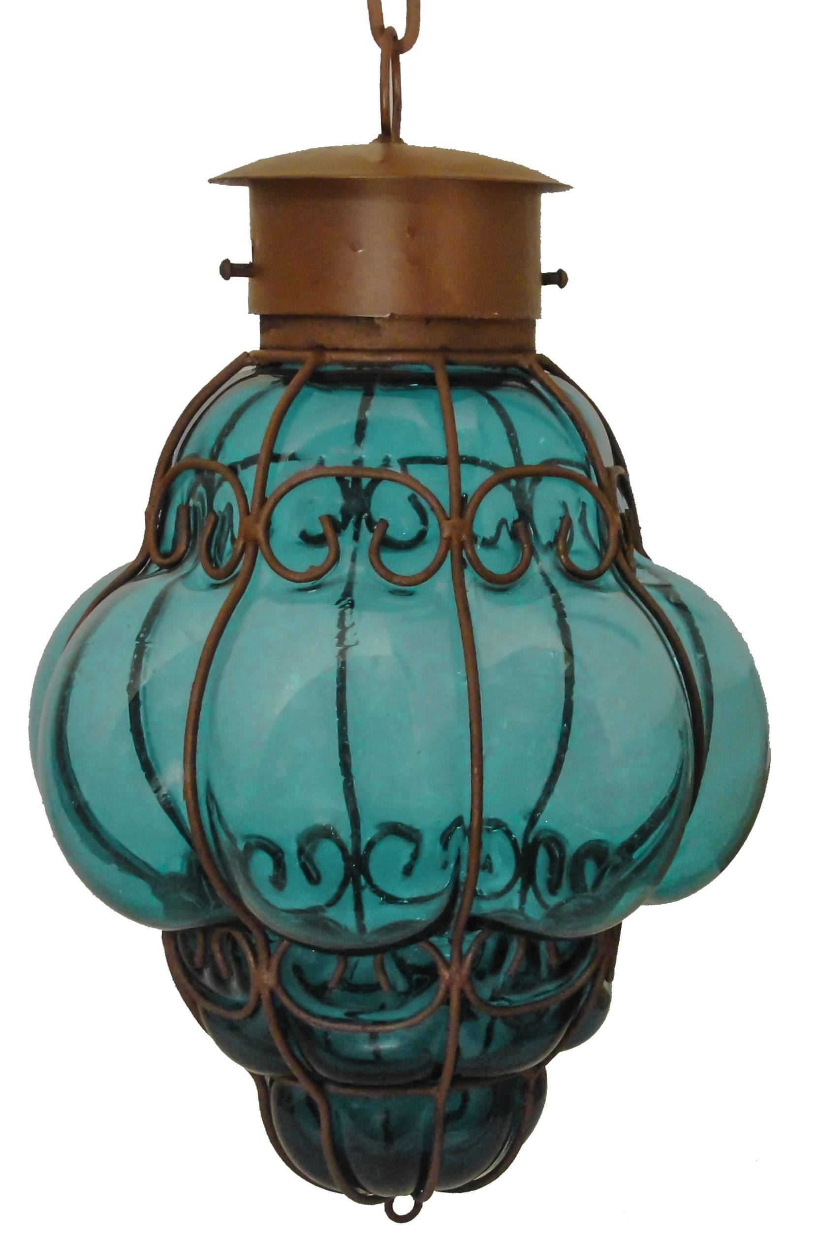 Mexican Lamps - 10 Ways To Add Decoration To Your Lights | Warisan pertaining to Mexican Lights Fixtures (Image 14 of 15)