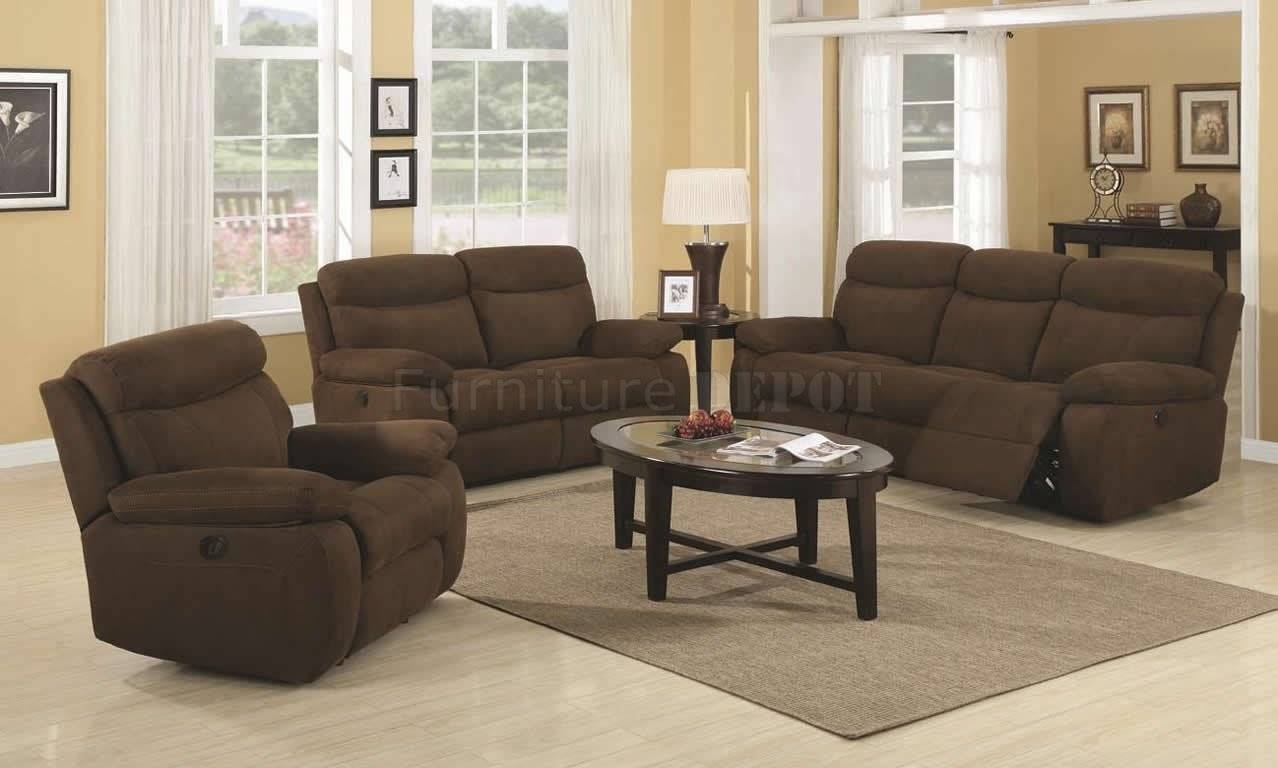 Microfiber Sofa Sets inside Havertys Bentley Sectional Sofas (Image 12 of 15)