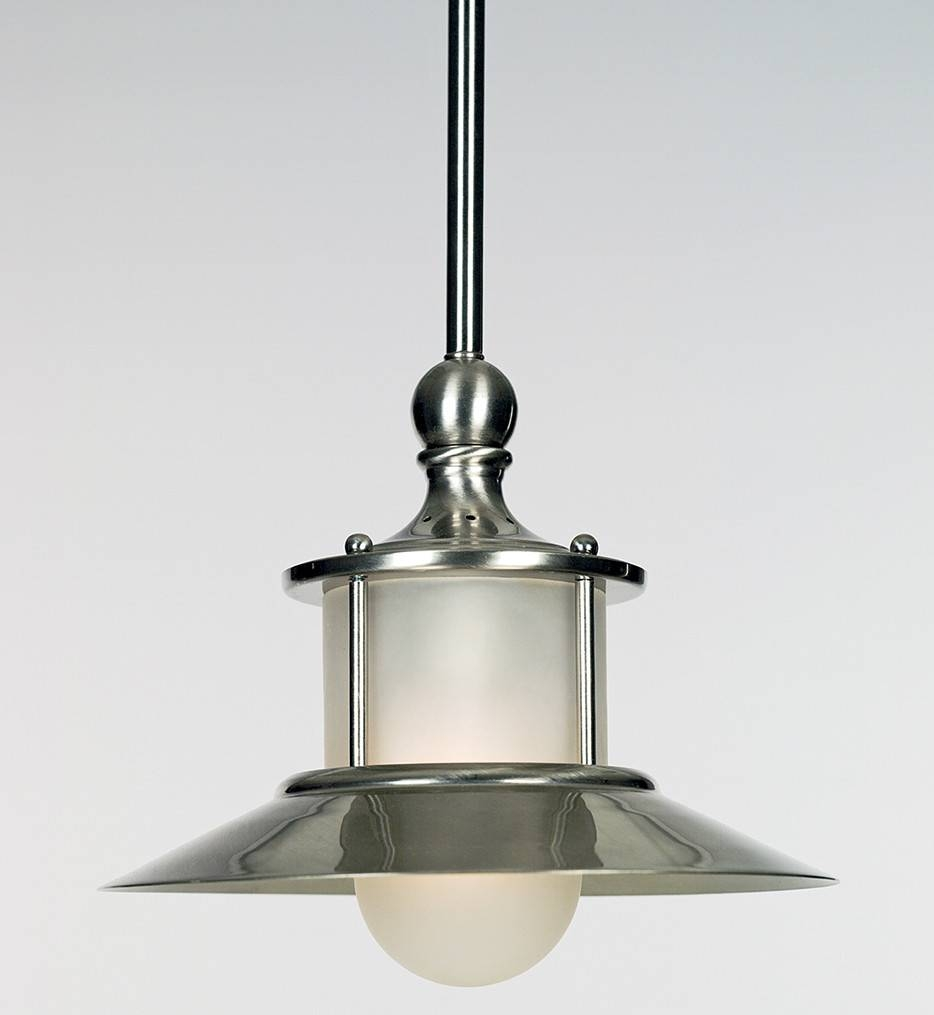 Mini Pendant Lights For Foyer & Hallway Pendant Lighting | Lamps in Hall Pendant Lights (Image 10 of 15)