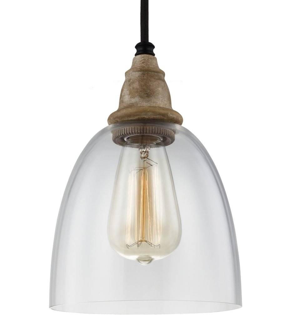 Mini Pendant Lights For Foyer & Hallway Pendant Lighting | Lamps inside Hall Pendant Lights (Image 11 of 15)