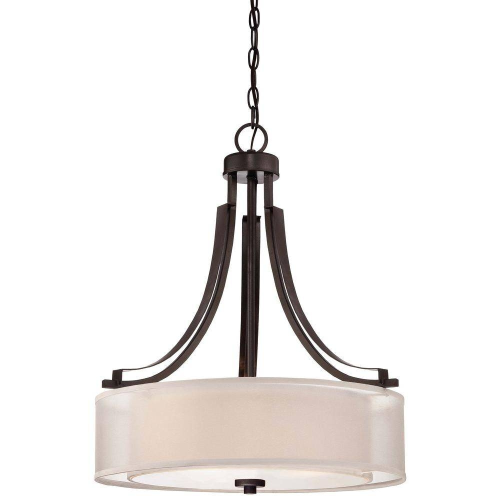 Featured Photo of Minka Lavery Pendant Lights