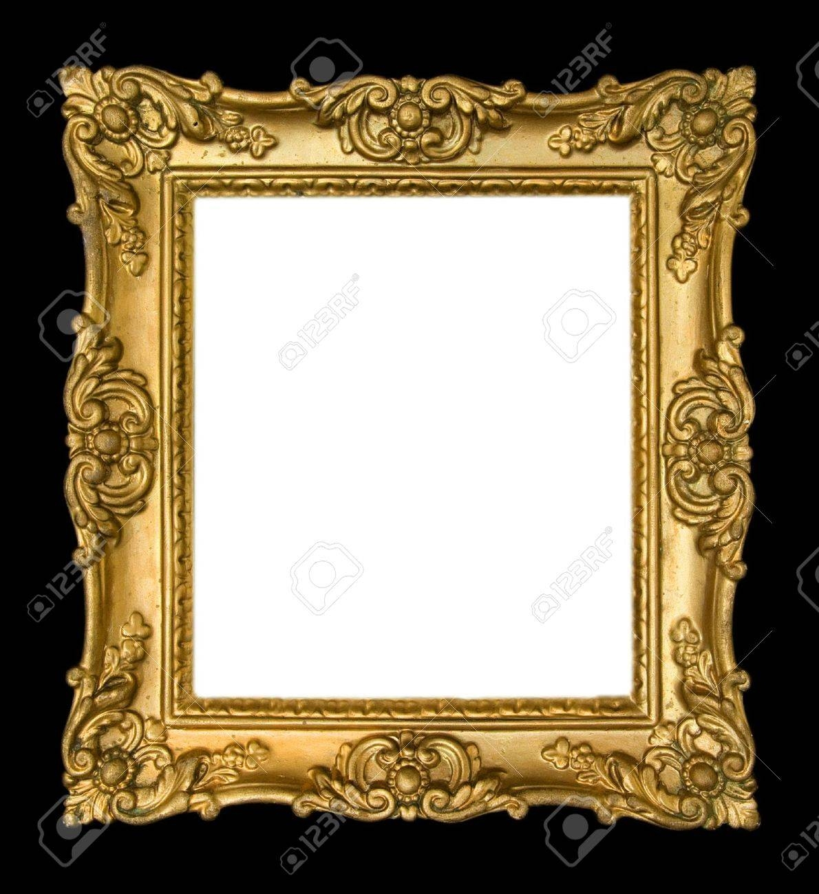Mirror Cover Stock Photos & Pictures. Royalty Free Mirror Cover regarding Ornate Vintage Mirrors (Image 5 of 15)