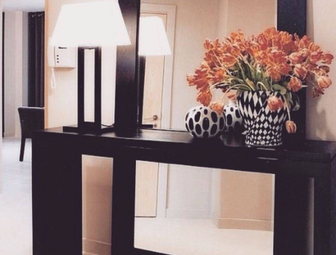 Mirror : Extra Large Leaning Floor Mirrors | Floor Decoration with regard to Extra Large Full Length Mirrors (Image 15 of 15)