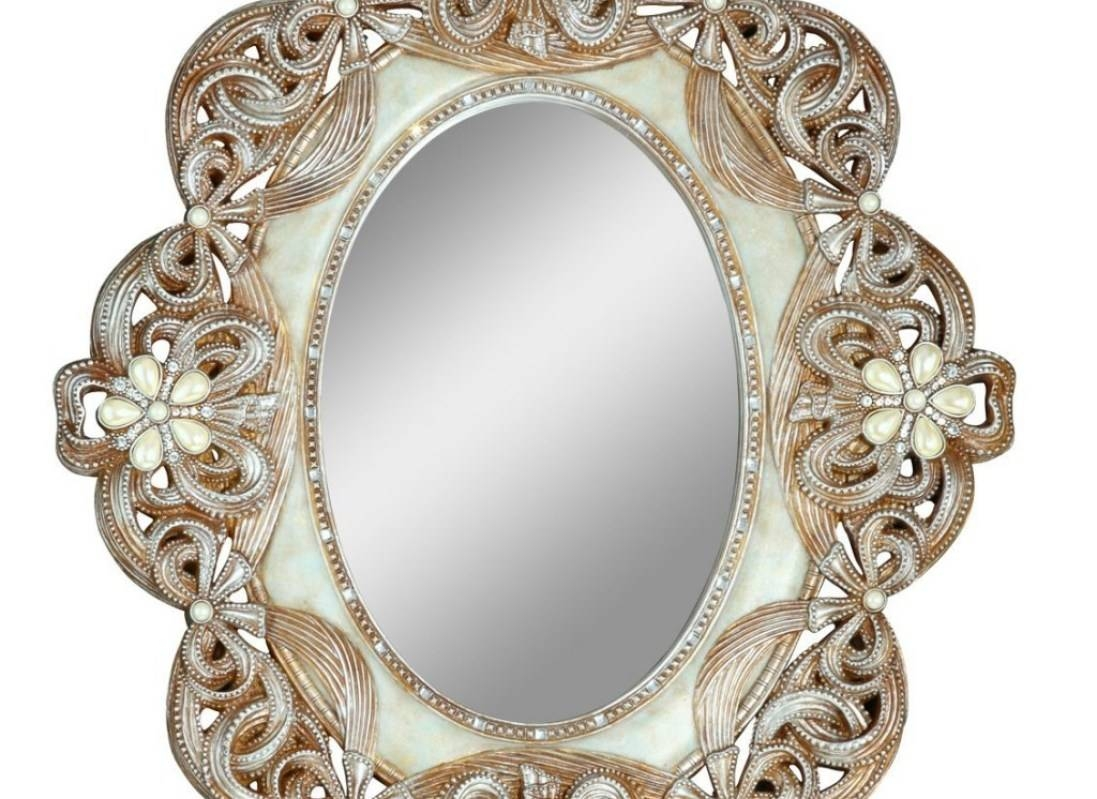 Mirror : Ornate Gold Mirror Admirable Ornate Gold Mirror Sydney in Large Ornate Gold Mirrors (Image 12 of 15)
